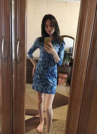 Платье 💕