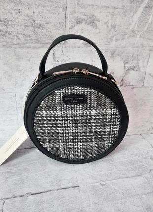 Элегантная сумочка david jones