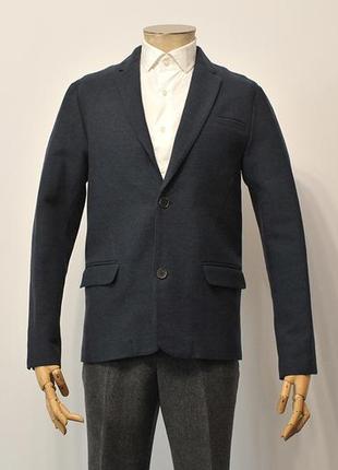 Піджак пиджак won hundred pop - 48