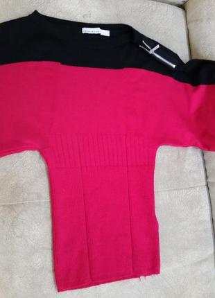 Karen millen      свитер   xs-s