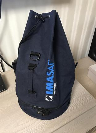 Рюкзак imasaf