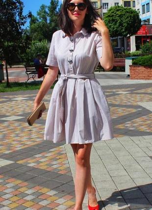 Animagemella платье