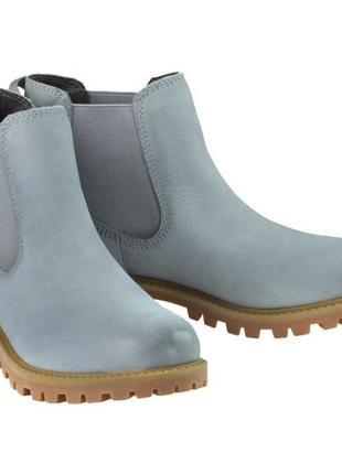Ботинки  бренда tamaris.