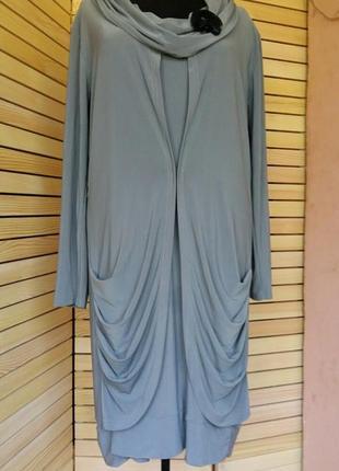 Вечернее платье большой размер батал