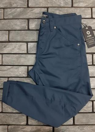 Новенькі чоловічі джинси jack&jones anti fit