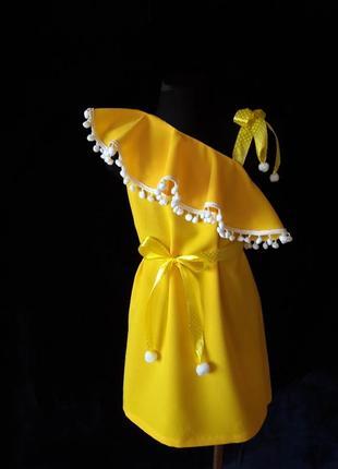 Эффектные, нарядные платья для леди!!!