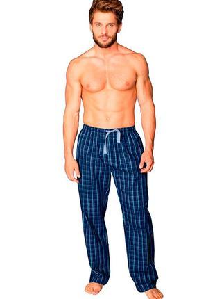 Мужские домашние брюки тм key