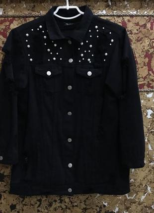 Джинсовая куртка , джинсовка , джинсова куртка zara