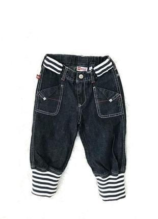 Стильные легкие шорты бриджи 4-6 лет lego wear англия 🏴