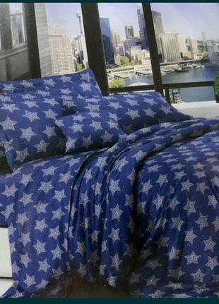 Акция ! 2х спальный комплек постельного