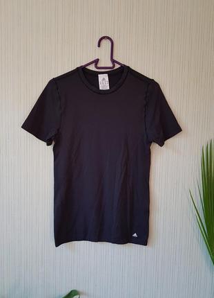 Компресійна футболка adidas, термо, компрессионная, nike, puma, termo.