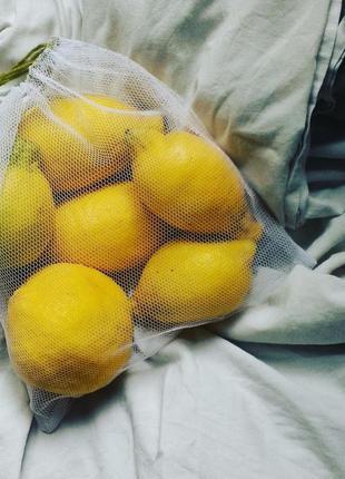 Непакет, эко-сумка, еко-торбинка, мешочки для стирки и продуктов