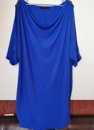 """Роскошное, нарядное, вечернее платье от """"so fabulous"""""""