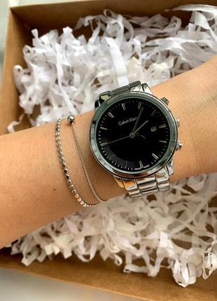 Часы женские стильные часы
