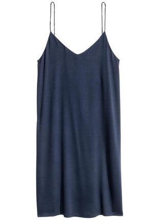 Платье от h&m