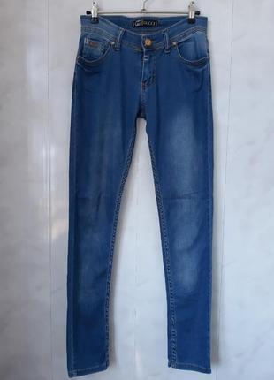 Фирменные джинсы gucci качество