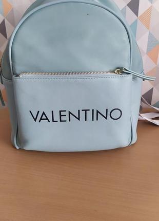 Дуже красивий рюкзак