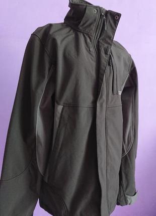 Куртка чоловіча спортивна loap
