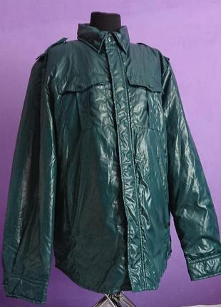 Куртка чоловіча демі