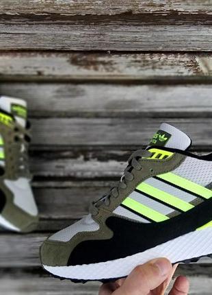 Кроссовки adidas originals ultra tech