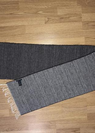 Marc o polo шарф