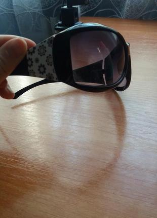 Aolise очки