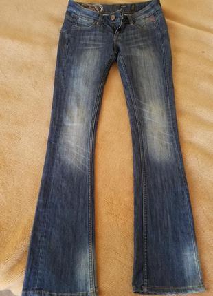 Replay джинсы женские оригинал