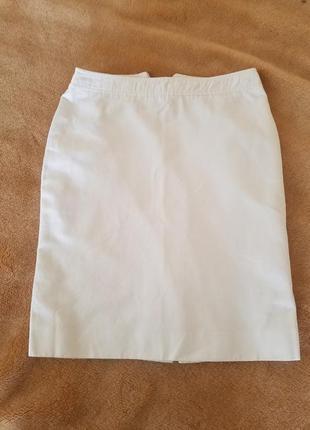 Продам юбку valentino оригинал