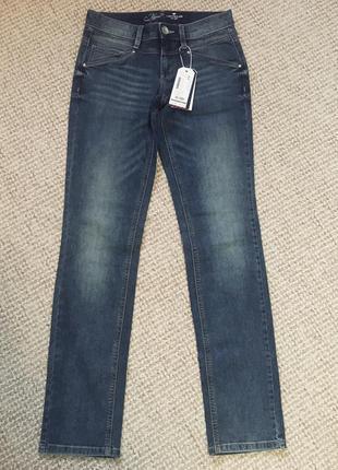 Tom tailor джинсы ❤️👌ориг.