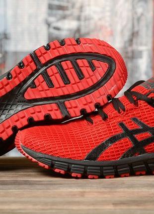 Кроссовки для бега asics gel-quantum 360 41,42,43,44,45,46