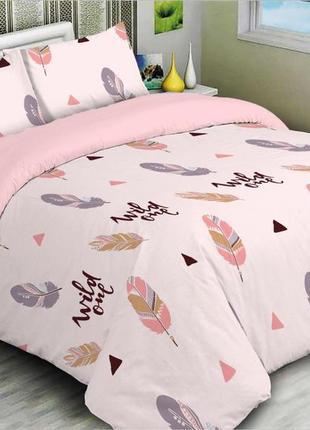 Комплект постельного белья, комплекти постільної білизни