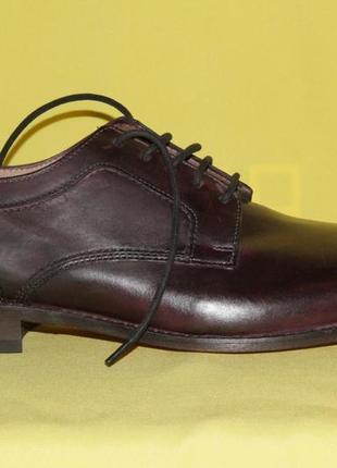 Туфли мужские giorgio brutini, размер 47,56 фото