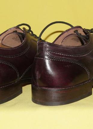 Туфли мужские giorgio brutini, размер 47,54 фото