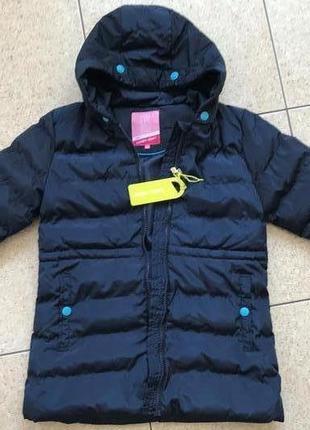 Курточка lemon beret для мальчика
