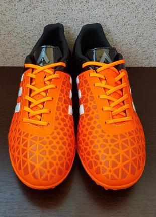 Сороконіжки adidas ace 15.3