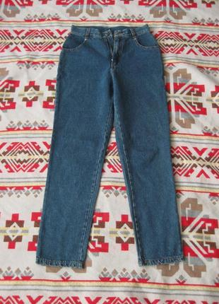 Джинсы tango jeans