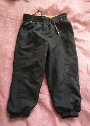 Спортивні штани, брюки