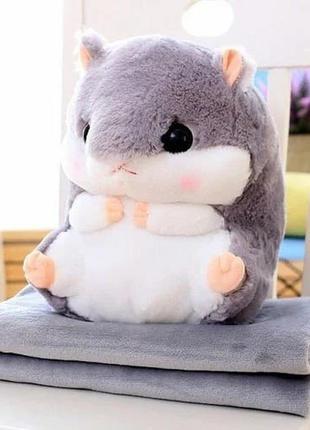 Детская игрушка- подушка,простинь