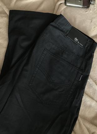 Летние джинсы ✌🏽