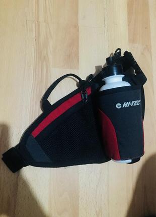 Сумка доя бігу,сумка для бега,поясная сумка,сумка