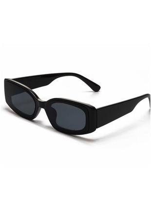 Солнцезащитные очки в стиле dior chanel gucci