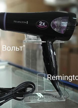 Фен remington d3700