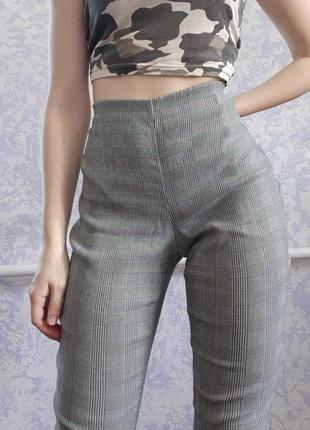 Штани брюки new look