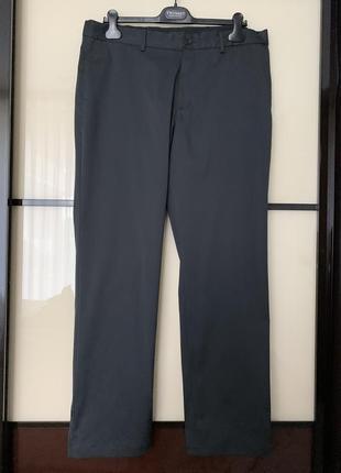 Nike мужские брюки