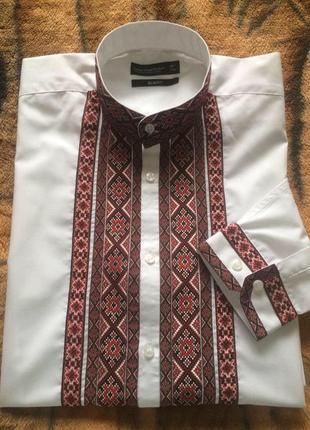 Вышиванка, вишиванка, рубашка