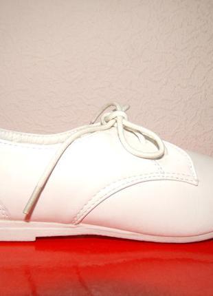 Балетки туфли ботинки мокасины женские к-183 размер 36,37,38,39,40,41