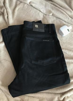 Чёрные джинсы 😻