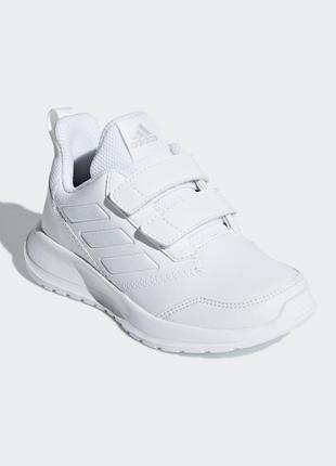 Детские кроссовки adidas altarun cm8588