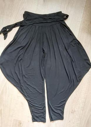 Штаны,брюки галифе