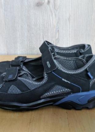 Ecco biom - босоніжки, сандалі